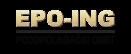 Epo Ing